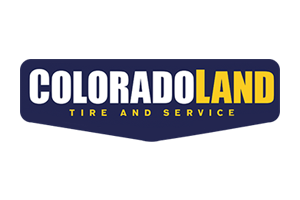Coloradoland Tire & Service - Lamar