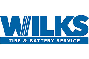 Wilks Tire & Battery Service