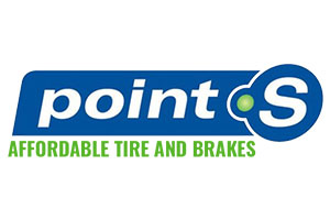 Point S Affordable Tire and Service Ballard (Seattle, WA)