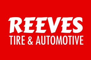 Reeves Tire & Automotive