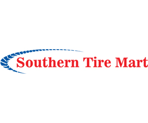 Southern Tire Mart - Wholesale